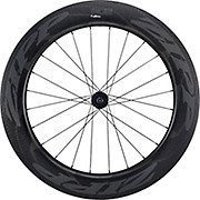 Zipp 808 NSW Carbon Road Disc Front Wheel 2019