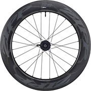 Zipp 808 NSW Carbon Road Disc Rear Wheel 2019