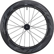 Zipp 808 NSW Carbon Road Disc Rear Wheel 2019