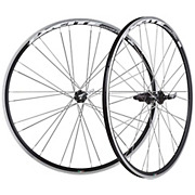 Miche Excite Clincher Wheelset