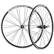 Miche Excite Clincher Wheelset