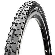 Maxxis Raze CX Aramid Folding Cyclocross Tyre