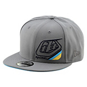 Troy Lee Designs Youth Precision Snapback Hat 2018
