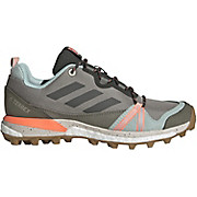 adidas Terrex Skychaser Lite Shoes