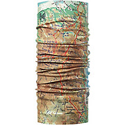 Buff Camino de Santiago Coolnet UV+® Buff SS19