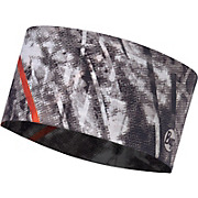 Buff Coolnet UV+® Headband SS19
