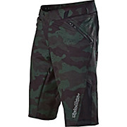 Troy Lee Designs Ruckus Shorts Camo 2019