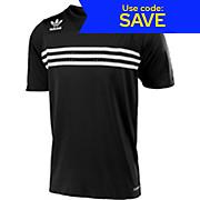 Troy Lee Designs Ultra SS Jersey Adidas Ltd Edition 2019