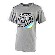Troy Lee Designs Youth Precision 2.0 Tee SS19