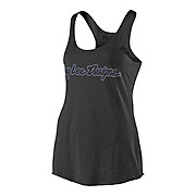 Troy Lee Designs Womens Signature Tank SS19