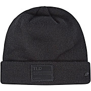 Troy Lee Designs Stealth Beanie SS19