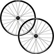 Prime Stagiaire Disc Alloy Wheelset