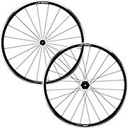 Prime Stagiaire Road Wheelset
