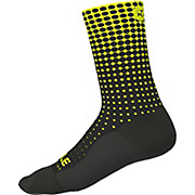 Alé Dots Socks