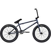 Blank Sabbath 20 BMX Bike 2020