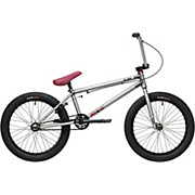 Blank Media XL 20 BMX Bike 2020