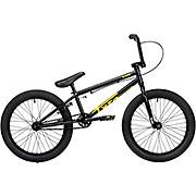 Blank Tyro Jr 20 BMX Bike 2020