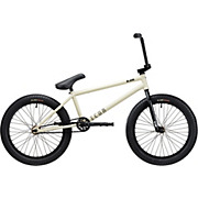 Blank Icon 20 BMX Bike 2020