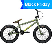 Blank Buddy 16 BMX Bike 2020