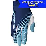 deft family Catalyst Checker Gloves 2019