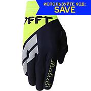 deft family Catalyst Divide Gloves 2019