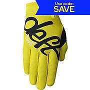 deft family Eqvlnt Solid Gloves 2019