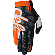 deft family Eqvlnt Camo Gloves 2019