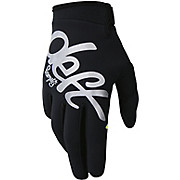 deft family Eqvlnt Cold Weather Gloves 2019