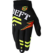 deft family Eqvlnt Badge Gloves 2019