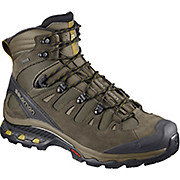 Salomon Quest 4d 3 Gtx® Boots SS18