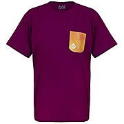 SixSixOne Geo Pocket T-Shirt 2019