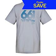 SixSixOne Fade T-Shirt 2019