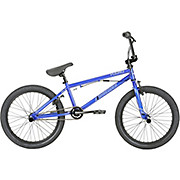 Haro Shredder Pro DLX BMX Bike 2019