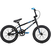 Haro Shredder 16 BMX Bike 2019