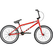 Haro Downtown Freestyle BMX Bike 2019