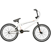 Haro Leucadia Freestyle BMX Bike 2019