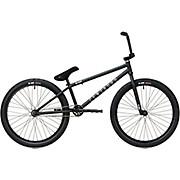 Blank Centauro 24 BMX Bike 2020