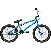 Ruption Newboy 18 BMX Bike 2020