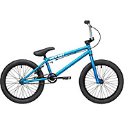 Ruption Newboy 18 BMX Bike 2020