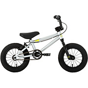 Ruption Imp 12 BMX Bike 2020