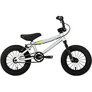 Ruption Imp 12 BMX Bike 2020