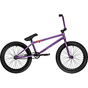 Ruption Friction 20 BMX Bike 2020