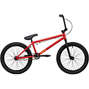 Ruption Force 20 BMX Bike 2020