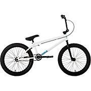 Ruption Force 20 BMX Bike 2020