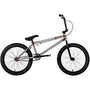 Ruption Motion 20 BMX Bike 2020