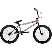 Ruption Motion 20 BMX Bike 2020