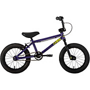 Ruption Impact 14 BMX Bike 2020