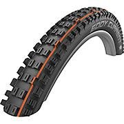 Schwalbe Eddy Current Front Tyre - Super Gravity