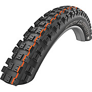Schwalbe Eddy Current Rear Tyre - Super Gravity