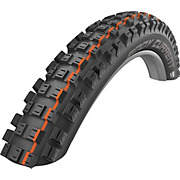 Schwalbe Eddy Current Rear Tyre - Super Gravity